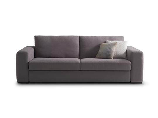 Living divani letto manifatture italiane altamura bari